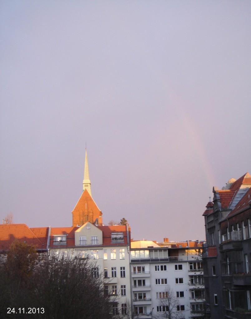 Haberlandstraße, 24.11.13
