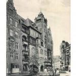 Haberlandstraße