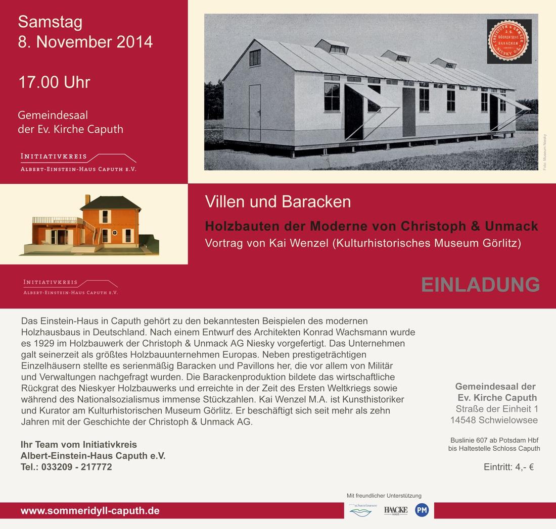Vortrag_11.2014_Einladung_web_reva