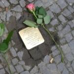 Bayerischer Platz 4